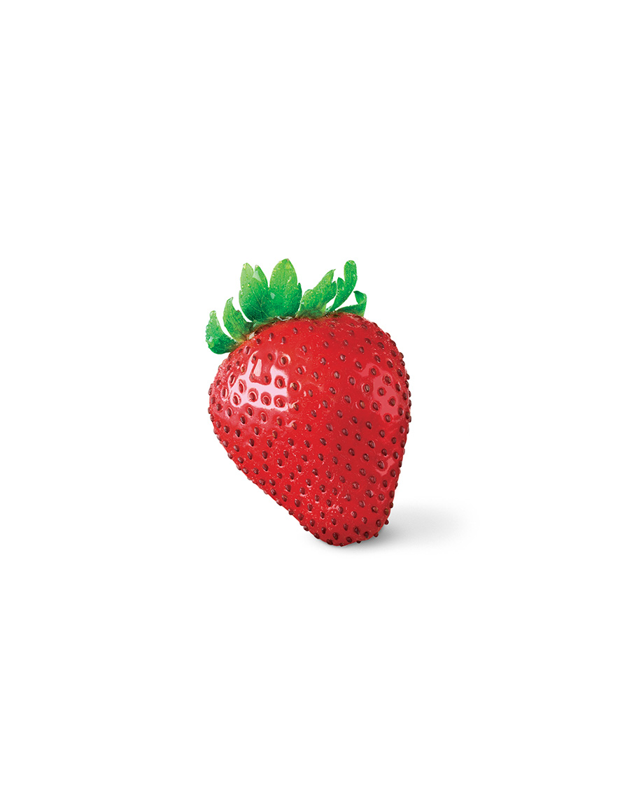WM_strawberry